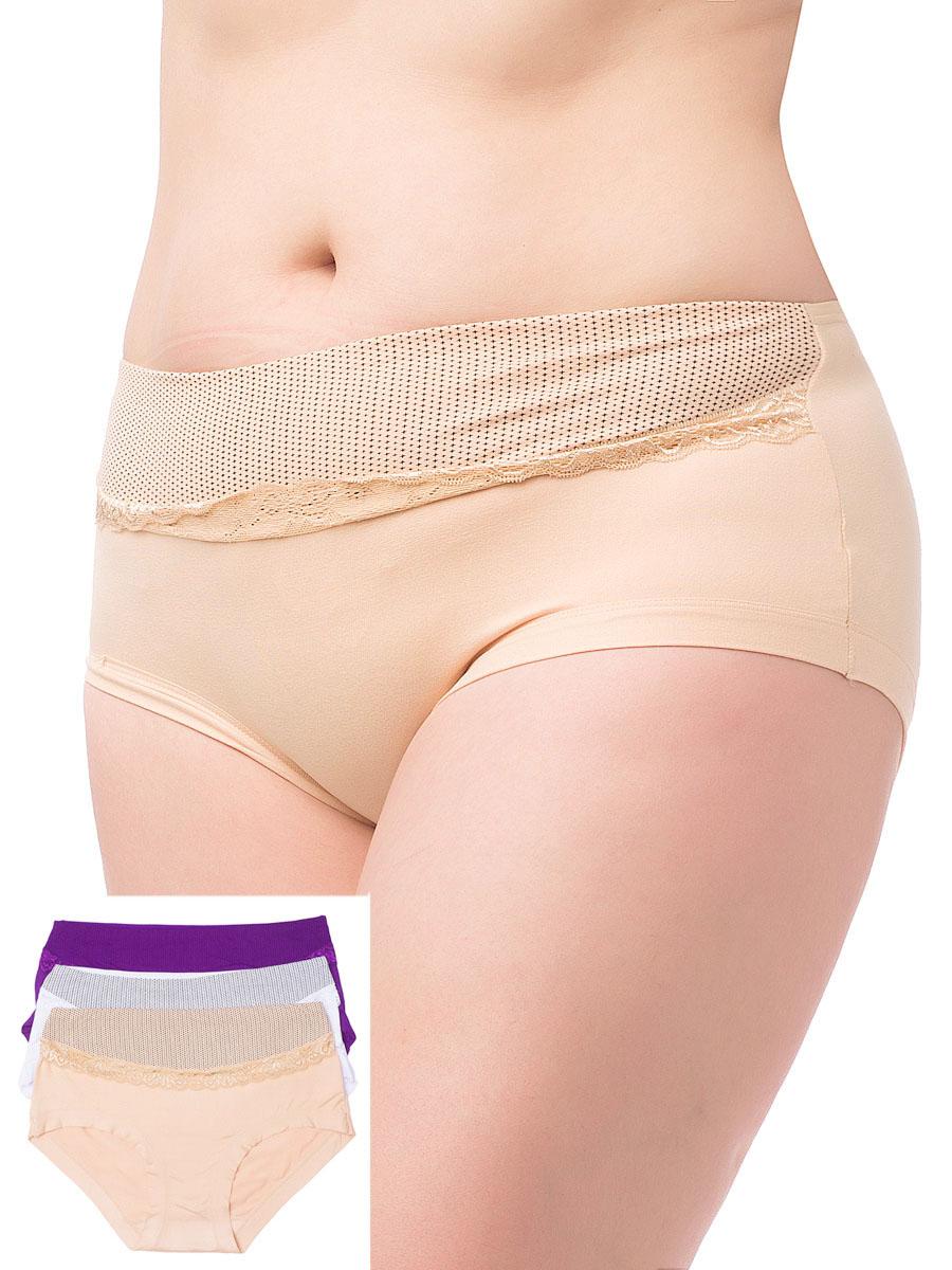 Утепленные брюки женские с доставкой